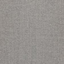 Graphite Decorator Fabric by Ralph Lauren