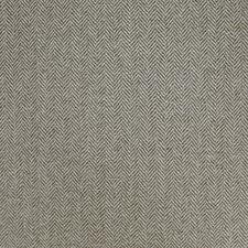 Tobacco Decorator Fabric by Ralph Lauren