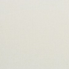 Sail White Decorator Fabric by Ralph Lauren