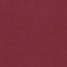 Claret Decorator Fabric by Ralph Lauren