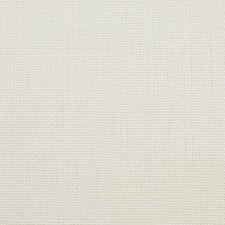 Light Cream Decorator Fabric by Ralph Lauren