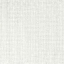 Chalk White Decorator Fabric by Ralph Lauren