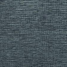 Weathered Indigo Decorator Fabric by Ralph Lauren