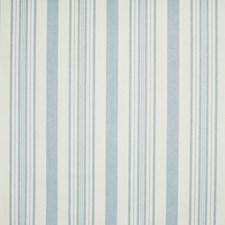 Seaspray Decorator Fabric by Ralph Lauren