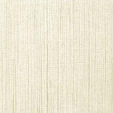 Bone Decorator Fabric by Ralph Lauren