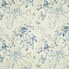 Coast Decorator Fabric by Ralph Lauren