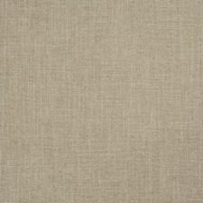 Ash Decorator Fabric by Ralph Lauren