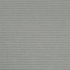 Stone Decorator Fabric by Ralph Lauren