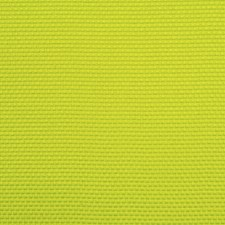 Lime Decorator Fabric by Ralph Lauren
