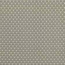 Oyster Decorator Fabric by Ralph Lauren