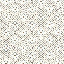 Cafe Decorator Fabric by Kasmir