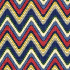 Majestic Decorator Fabric by Kasmir