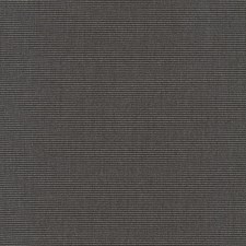 Obsidian Decorator Fabric by Silver State