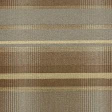Grotto Decorator Fabric by Robert Allen