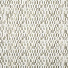 Linen Print Decorator Fabric by Pindler