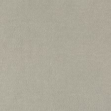 Stonewall Solids Decorator Fabric by Kravet