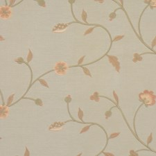 Silverspray Decorator Fabric by RM Coco
