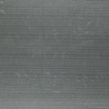 Gray/Silver Striae Decorator Fabric by JF