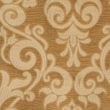 Caramel Decorator Fabric by Fabricut