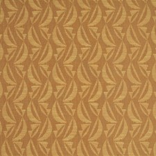 Aztec Gold Decorator Fabric by Silver State