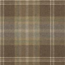 Willow Decorator Fabric by Ralph Lauren