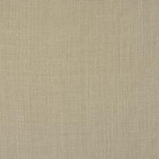 Metallic Decorator Fabric by Ralph Lauren