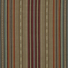 Standing Rainbow Decorator Fabric by Ralph Lauren