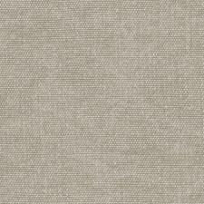 River Rock Decorator Fabric by Ralph Lauren
