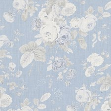 Mist Decorator Fabric by Ralph Lauren