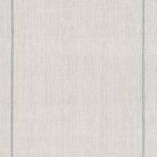 Chambray Decorator Fabric by Ralph Lauren