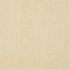 Raffia Decorator Fabric by Ralph Lauren