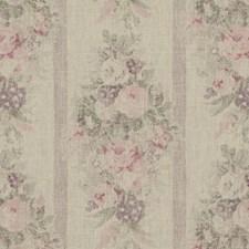 Blush Decorator Fabric by Ralph Lauren