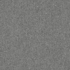 Granite Decorator Fabric by Ralph Lauren