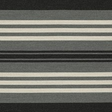 Mineral Decorator Fabric by Ralph Lauren