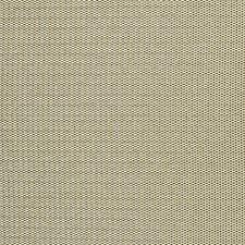 Argent Decorator Fabric by Ralph Lauren