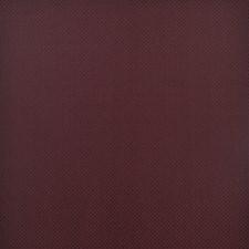 Oxblood Decorator Fabric by Ralph Lauren
