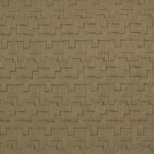 Walnut Decorator Fabric by Ralph Lauren