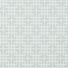 Sky Decorator Fabric by Maxwell