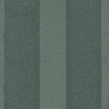 Bonsai Decorator Fabric by Maxwell