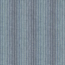 Lakeland Decorator Fabric by Kasmir