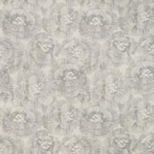 Platinum Contemporary Decorator Fabric by Kravet
