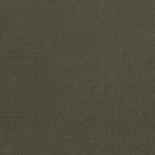 Steel Decorator Fabric by Kasmir