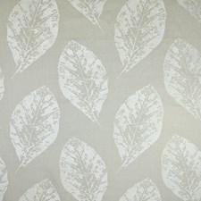 Washi Decorator Fabric by Maxwell