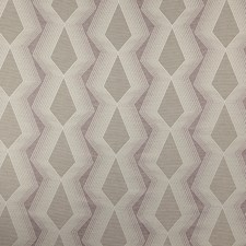 Amethyst Decorator Fabric by Maxwell