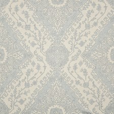 Seaglass Decorator Fabric by Maxwell