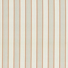 Mandarin Decorator Fabric by Kasmir