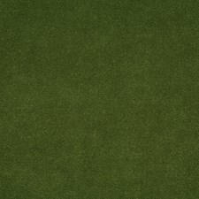 Verde Solid Decorator Fabric by Pindler