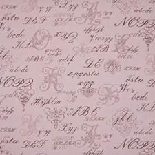 Amethyst Decorator Fabric by Kasmir