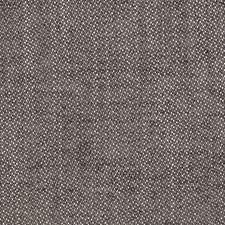 Caviar Decorator Fabric by Scalamandre