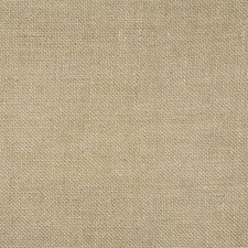 Flax Decorator Fabric by Pindler